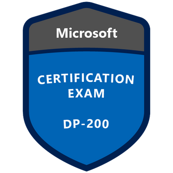 Implementing Azure Data Course