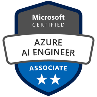 azure ai engineer course