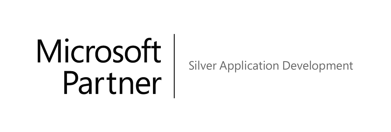 Microsoft Partner Application Development